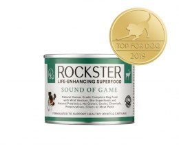 Rockster Sound of game - jeleń (195 g)