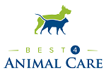 Best 4 Animal Care B2B